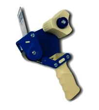 1 Tape Gun Dispenser With 1 Roll 2 Tape Industrial Packing Gun Uline H 150