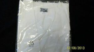LADIES HALF LENGTH LAB COAT W/KNITCUFFS XS-3XL $4.59 GREAT VALUE!!