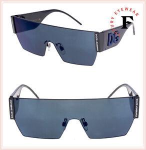 dolce gabbana sunglasses mens | eBay