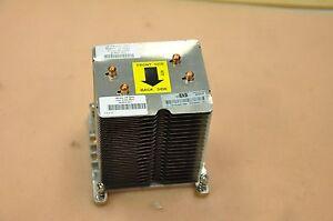 HP-Proliant-ML330-G6-Server-CPU-039-s-Heatsink-CPU-not-included-519067-001