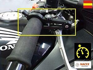 cruise-control-moto-navegador-de-crucero-para-moto-Motorcycle-cruise-navigator