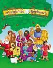 La Biblia Para Principiantes Bilingue/The Beginner's Bible - Blingual: Historias Biblicas Para Ninos/Timeless Children's Stories by Vida Publishers (Hardback, 2016)