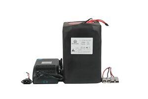 72V-25Ah-Max-3000W-Ebike-Battery-Lithium-Li-ion-Pack-for-Electric-Bike-Scooter