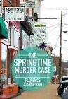 The Springtime Murder Case: Book Two of the Faldare Story: Samson by Florence Joanne Reid (Hardback, 2016)