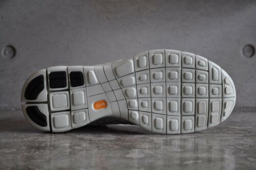 Uk kumquat Us Tech Woven 41 7 Eur Seaglass Free Inneva 8 Nike Sp HY7wx18nq