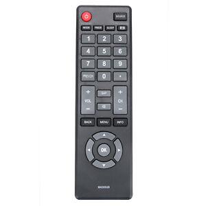 US New NH305UD TV Remote Control for Emerson LF402EM6F LF461EM4 LF501EM4A