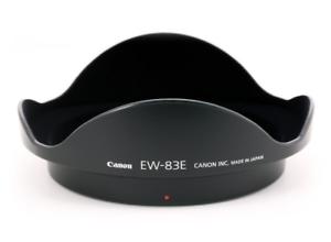Genuine-Canon-Lens-Hood-EW-83E-for-EF-16-35mm-F2-8L-amp-ef-17-40mm-F4L