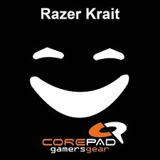 Corepad Skatez Mausfüße Razer Krait