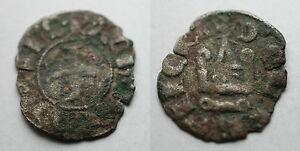Aggressiv 1191 Messina Philipp Ii König Von Frankreich, Geldgeschenk Tamu Reine WeißE