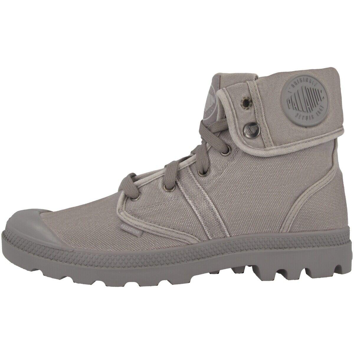 Details zu ADIDAS NEO HOOPS LX MID Sneaker Hihg Top Schuhe Turnschuhe 41 42 43 44 45 NEU
