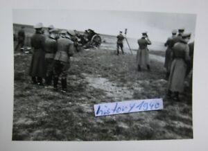 Entfernungsmesser Fernglas : Foto soldaten und offiziere mit fernglas entfernungsmesser