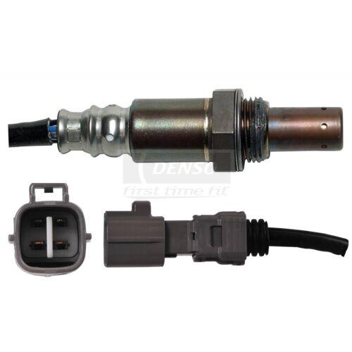 Oxygen Sensor-OE Style Left DENSO 234-4946 fits 15-16 Toyota Sienna 3.5L-V6