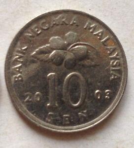 Second-Series-10-sen-coin-2003