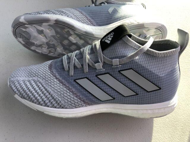Adidas Tango Ace 17.1 TR Soccer Shoes Men's Size US 8.5 UK 8