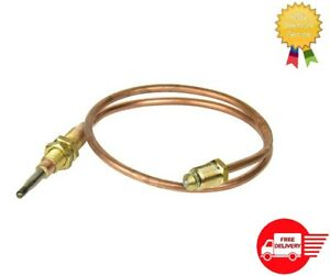 ARCHWAY CHARCOAL GAS GRILL & KEBAB MACHINE THERMOCOUPLE CATERING SPARE PARTS