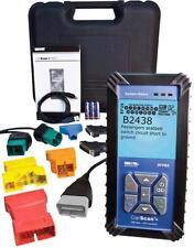 Innova 31703 CarScan OBD2 + OBD1 ABS/SRS Diagnostic Interactive Scan Tool