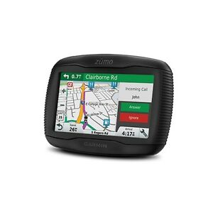 garmin 395 lm motorrad navi gps uk europa gratis karten. Black Bedroom Furniture Sets. Home Design Ideas