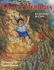 Chave's Memories/Los Recuerdos de Chave by Maria Isabel Delgado (Paperback / softback, 2008)