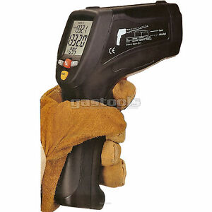 50-1-Dual-Laser-Infrared-Thermometer-1200C-Software-USB