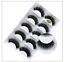 NEW-5-Pairs-Layered-False-Eyelashes-Dramatic-3D-Wispy-Lashes-Makeup-Strip-UK thumbnail 17