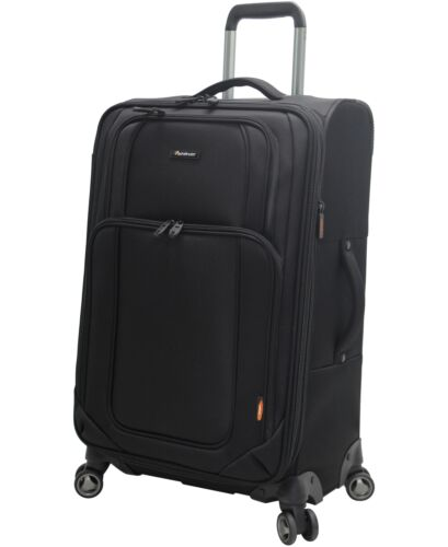 Pathfinder Luggage Presidential Midsize 25