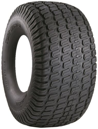 Carlisle Turf Master 22-9.50-12 4 Ply Lawn /& Garden//Turf Tire 511433
