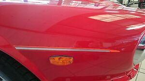 Jaguar-XJS-Body-stripe-Stripes-Coachline-kit-XJ-S-XJC-Coupe-Convertible-2-COLOUR