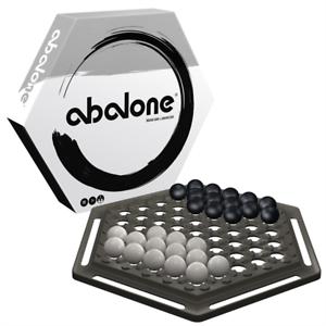 Abalone-juego-redesigned-reedicion-nuevo-Top