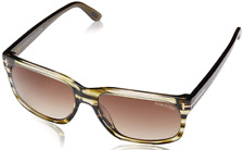 72714d2c5611b Gucci Sunglasses GG 3502 s 4gxed Light Havana Authentic for sale ...