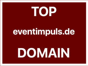 TOP-DOMAIN-EVENTimpuls-de