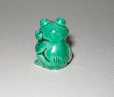 Schlauberger Happy Frogs mit K-Kennung HPF
