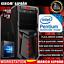 Ordenador-Gaming-Pc-Sobremesa-Intel-Quad-Core-9-6GHz-16GB-RAM-3TB-HD-HDMI-USB3-0 miniatura 1