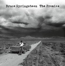 BRUCE SPRINGSTEEN : THE PROMISE   (3 LP Set Vinyl) sealed