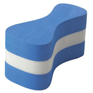 PULL-BOY-PULLBOY-BOUEE-NATATION-ACCESOIRE-JEUX-PISCINE