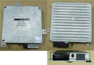 ECU-FUEL-amp-IGNITION-MG-ROVER-200-400-Centralita-MKC101890E