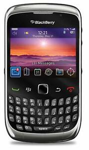 BlackBerry-Curve-9300-Black-Unlocked-GSM-3G-WiFi-Qwerty-Camera-Smartphone