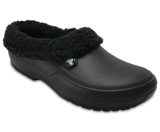 Crocs Unisex Classic Blitzen III Clog