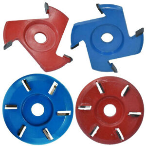 ARC-6-Teeth-Wood-Carving-Angle-Milling-Cutter-Disc-Attachment-for-Angle-Grinder