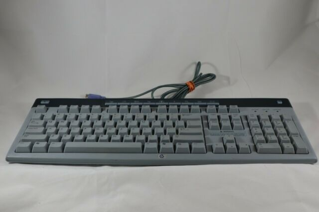 HP 5183 KEYBOARD WINDOWS 7 64BIT DRIVER