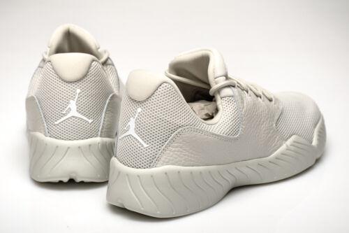Shoes Uk Air Mens New Nike 11 J23 Eur Trainers Low Jordan Sneakers 46 Size Iz77wq