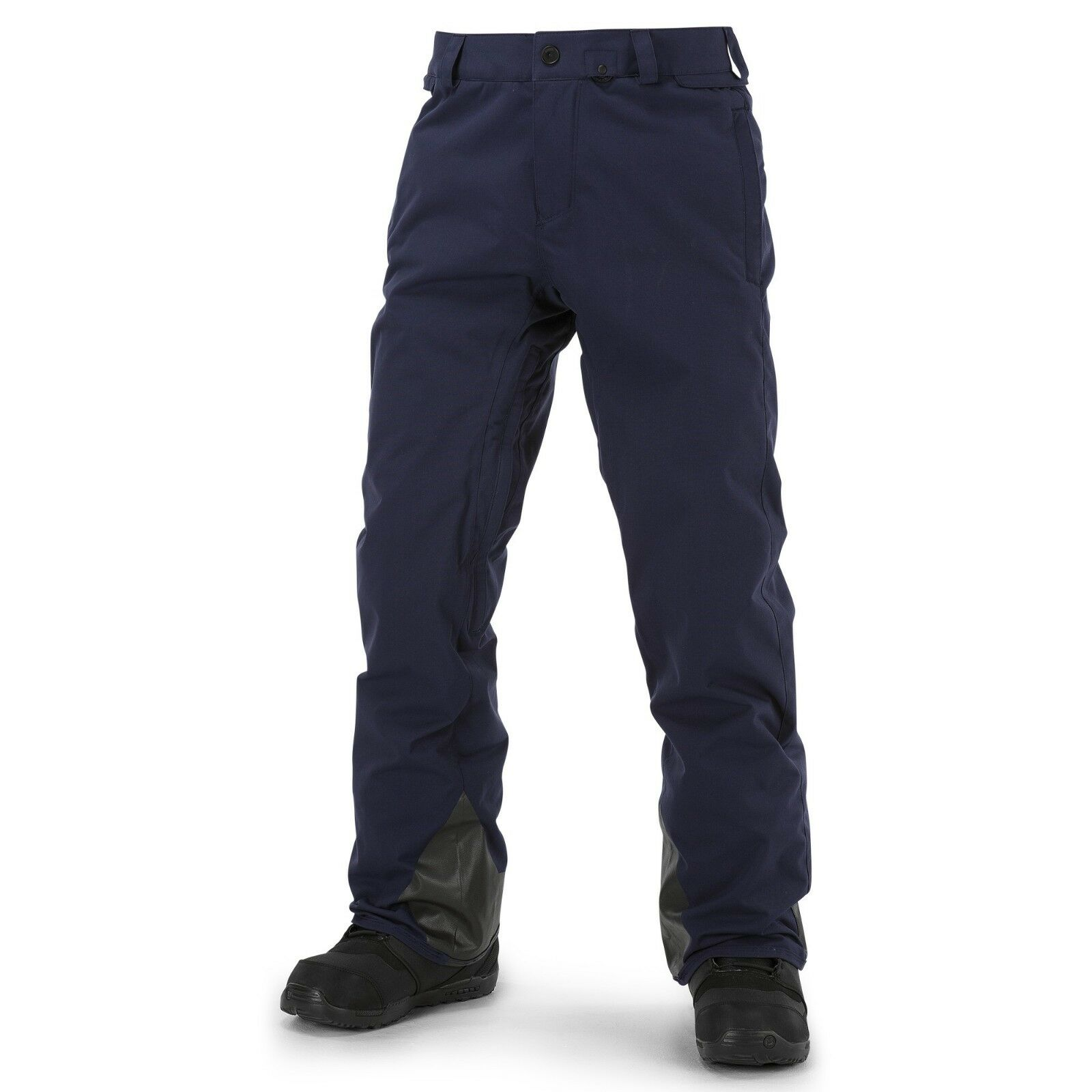 VOLCOM Men's MOORE Snow Pants - NVY - Large - NWT
