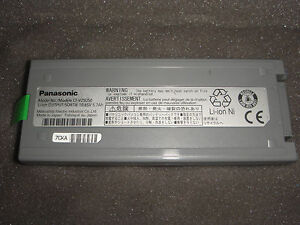 Batterie-D-039-ORIGINE-Panasonic-Toughbook-CF-19-CF-VZSU48U-CF-VZSU28-CF-VZSU50-NEW