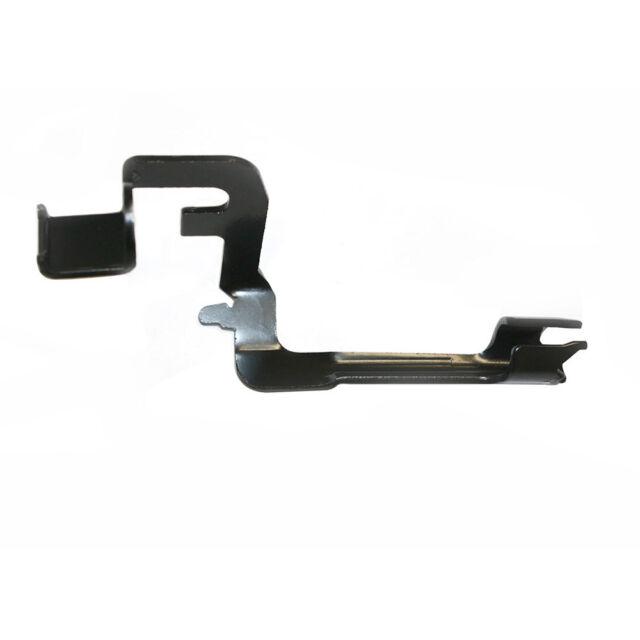 Hitachi 884074 Pushing Lever for NR83A2 NR83A2S Framing Nailer 884-074