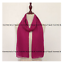 100-Cotton-Plain-Wrap-Shawl-Stole-Scarf-Many-Colours-Available-Pashmina thumbnail 14