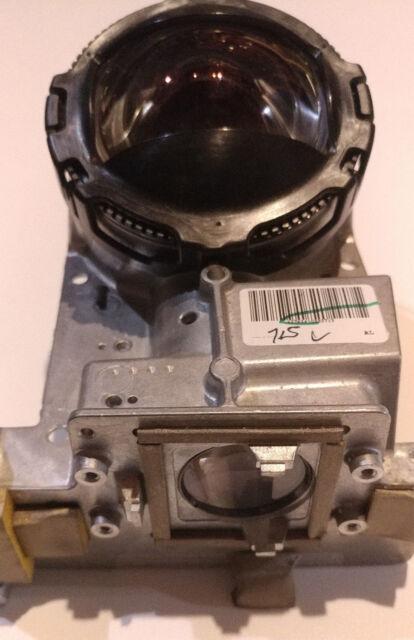 SAMSUNG Opticle Block + Lens Block 1284-970