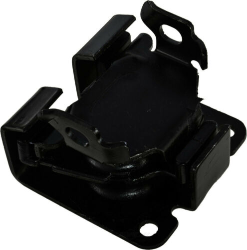 Engine Mount Front-Left//Right Autopart Intl 2010-247290
