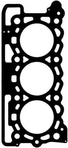 FIT TO RANGE ROVER SPORT 24V Victor Reinz MLS Head Gasket (One Side Only)
