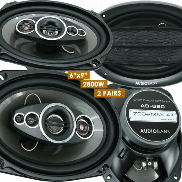 Insignia NS S 6900 Audio Speaker Single