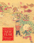 Long-Long's New Year by Catherine Gower (Paperback, 2005)