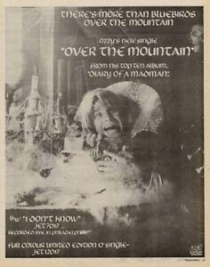 Ozzy-Osbourne-039-45-advert-1981